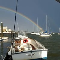 Sheepshead Bay Yacht Club Inc