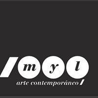 Myl Arte Contemporáneo