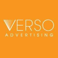Verso Advertising