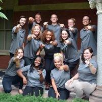 Gallaudet Undergraduate Admissions