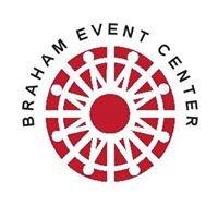 Braham Event Center