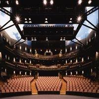 世田谷パブリックシアター/Setagaya Public Theatre