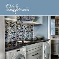 Oakville Kitchen & Bath Centre
