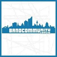 Bandcommunity Leipzig e.V.