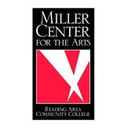 Miller Center for the Arts (Reading Area Community College)