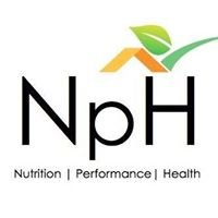NutritionpH