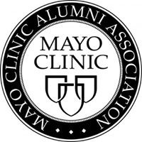 Mayo Clinic Alumni Association