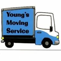 Young's Moving Service