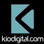 Kiodigital. Publicaciones digitales.