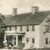 Ketcham Inn Foundation, Inc