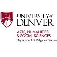 University of Denver Religious Studies Department