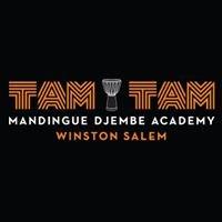 Tam Tam Mandingue Winston-Salem