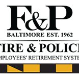 Baltimore City Fire & Police Employees' Retirement System