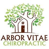 Arbor Vitae Chiropractic - Bentonville, AR