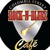 Columbia Street Rock N Blues