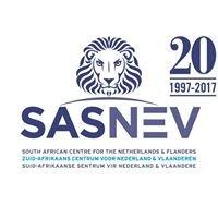 Sasnev