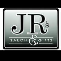 JRs The Salon