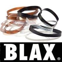 BLAX hair elastics - die besten Haargummis