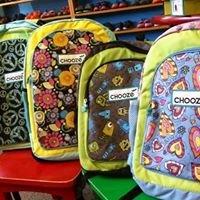 Clogs-N-More Kids