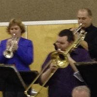 The Friends of Music Society of Kennett