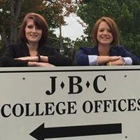 Jamestown Business College