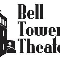 Bell Tower Theater