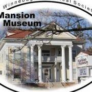 Winnebago Historical Society