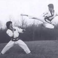Clifton Martial Arts