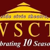 West Side Civic Theatre