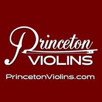 Princeton Violins, LLC