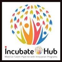Incubate Hub