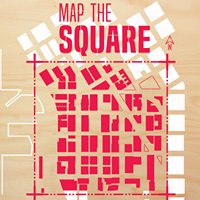Map the Square