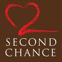 Second Chance Romania