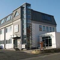 THERAmed Zentrum für Therapie und Gesundheit