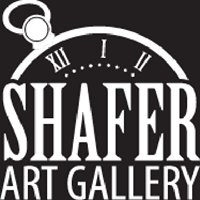 The Shafer Gallery