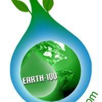 Earth-100 Biofuels Pvt Ltd