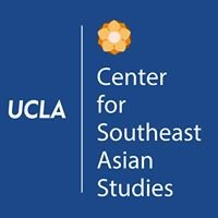 UCLA Center for Southeast Asian Studies