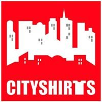 City Shirts