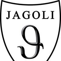 Jagoli