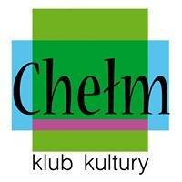 Klub Kultury Chełm filia Centrum Kultury Dworek Białoprądnicki