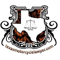 Texas Motorcycle Group