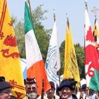 Celtic Society of Southern Maryland