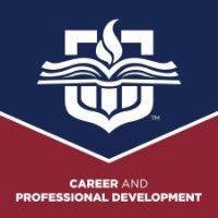 Texas A&M University-Central Texas Career and Professional Development