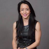 Dr. Serena H. Chen