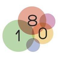 180 balance: Yoga Fitness Nutrition