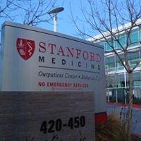 Stanford Sleep Clinic
