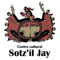 Centro Cultural Sotz'il Jay