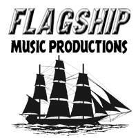 Flagship Music Productions LLC