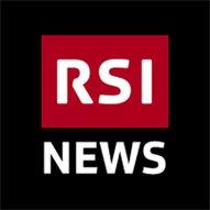 RSInews
