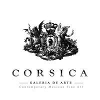 Galería Corsica
